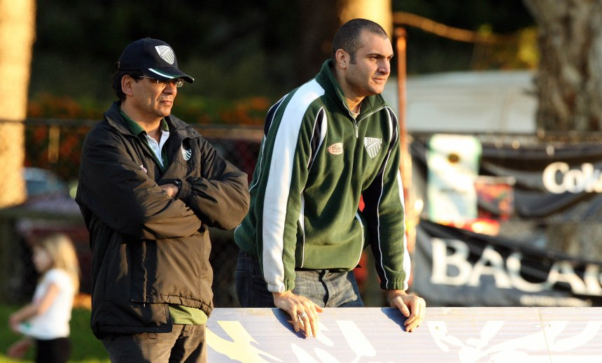 Ella, Gary -Hassanein, Omar coaching 180709D-8044.JPG