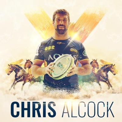 Chris Alcock_Brumbies Promo 2016