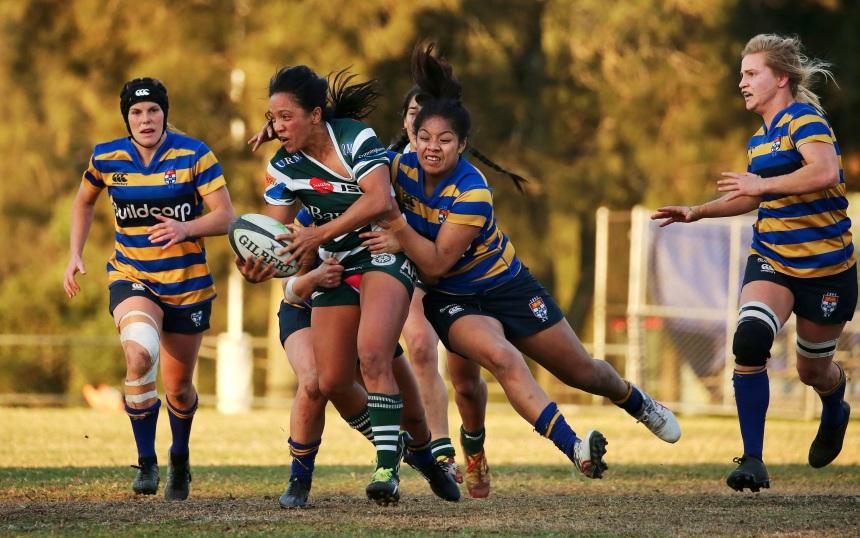Amy Turner_Warringah v Sydney Uni_GF_2017_KW