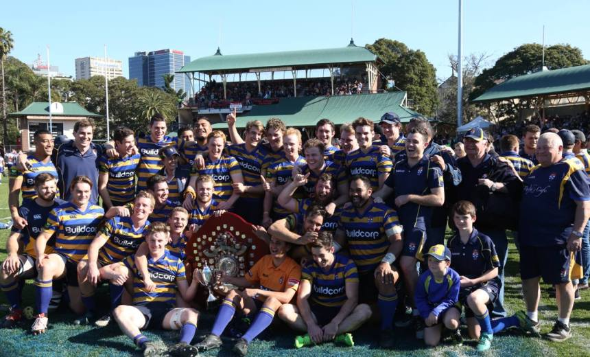 2017 Colin Caird Shield winners_Sydney Uni_AJF