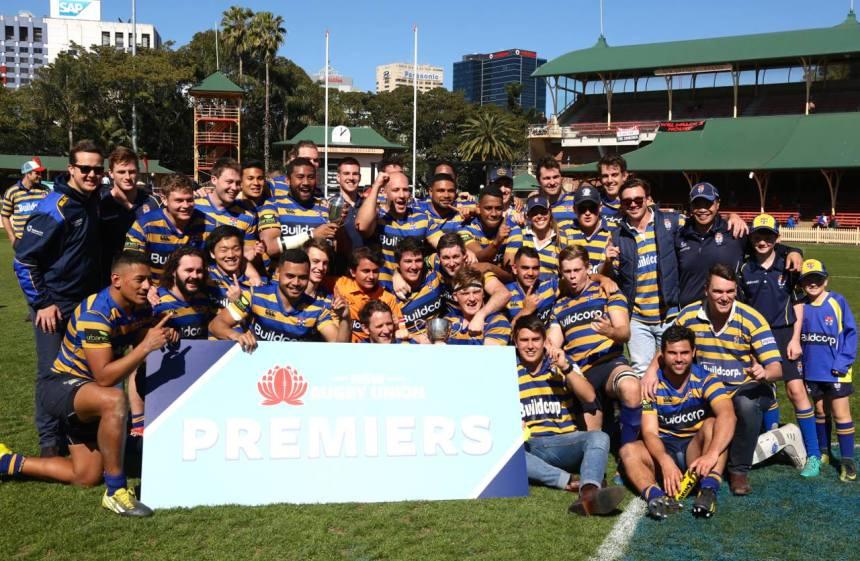2017 JR Henderson Cup winners_Sydney Uni_AJF