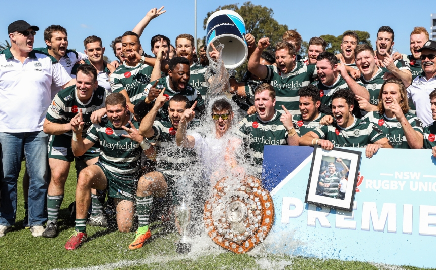2017 JR Henderson Shield winners_Warringah_SA