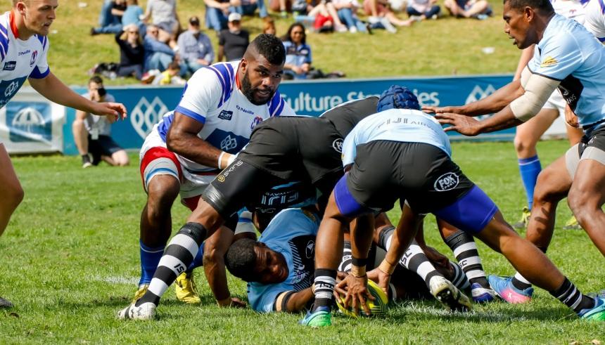 Albert Tuisue_Rams v Fijian Drua_2017 NRC_SG