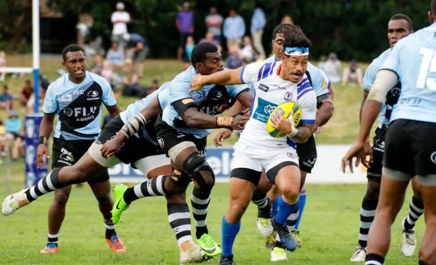 Dennis Pili-Gaitau_Rams v Fijian Drua_2017 NRC_SG