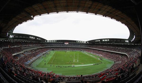 Yokohama Stadium_2017