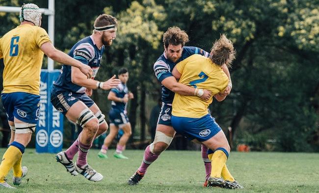 Duncan Chubb_Rising v Brisbane City_2015_DTP