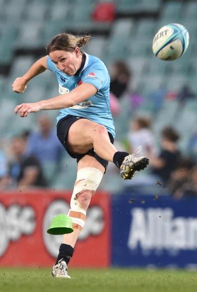 Ash Hewson_NSW Women v Qland Women_2018_JF