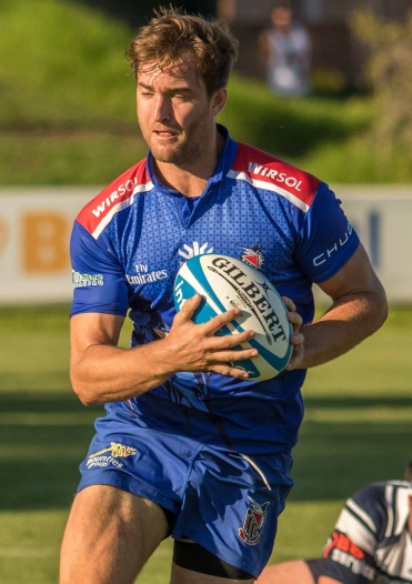 Nick Holton_Manly v Eastwood_2018_AM
