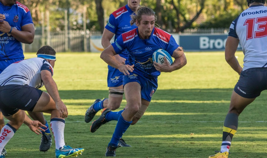 Sam Shires_Manly v Eastwood_2018_AM