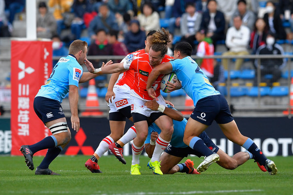 Walter Little_Sunwolves v Waratahs_2018