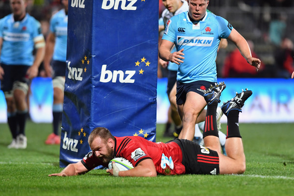 Joe Moody_Crusaders v Waratahs_2018