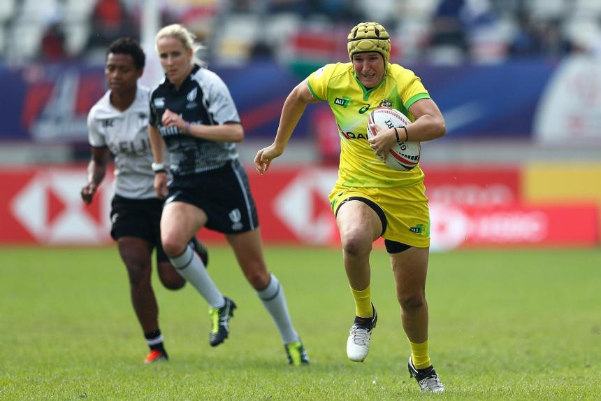 Shannon Parry_Paris Sevens_2018_WR