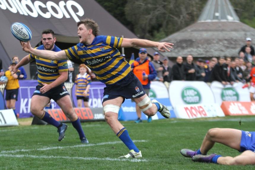 Lachlan Swinton_Sydney Uni v Manly_2018 SF_AJF