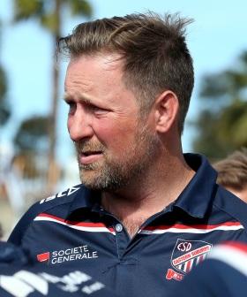 Staunton, Ben coaching 010918D-2415.JPG