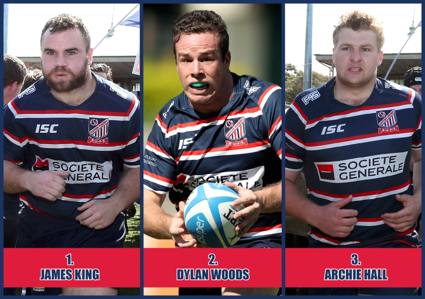 Easts 2nds_1_3