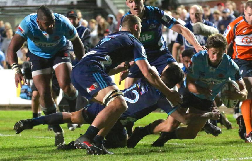 Jake Gordon_Waratahs v Blues_2018_AJF