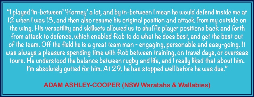 Adam Ashley-Cooper_Horne Quote