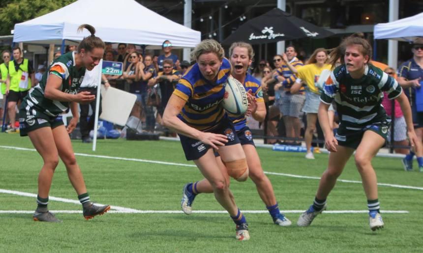 Ash Hewson_Sydney Uni v Warringah_JSC_GF_2018_AJF