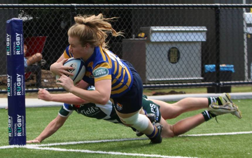 Claudia Bell_Sydney Uni v Warringah_JSC_GF_2018_AJF