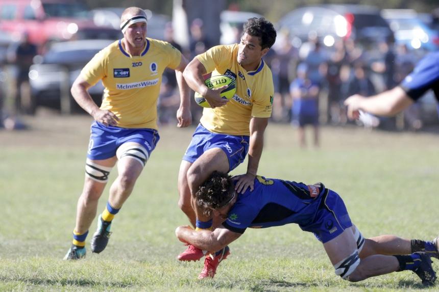 karmichael hunt_brisbane city v force_2018 nrc_sportography