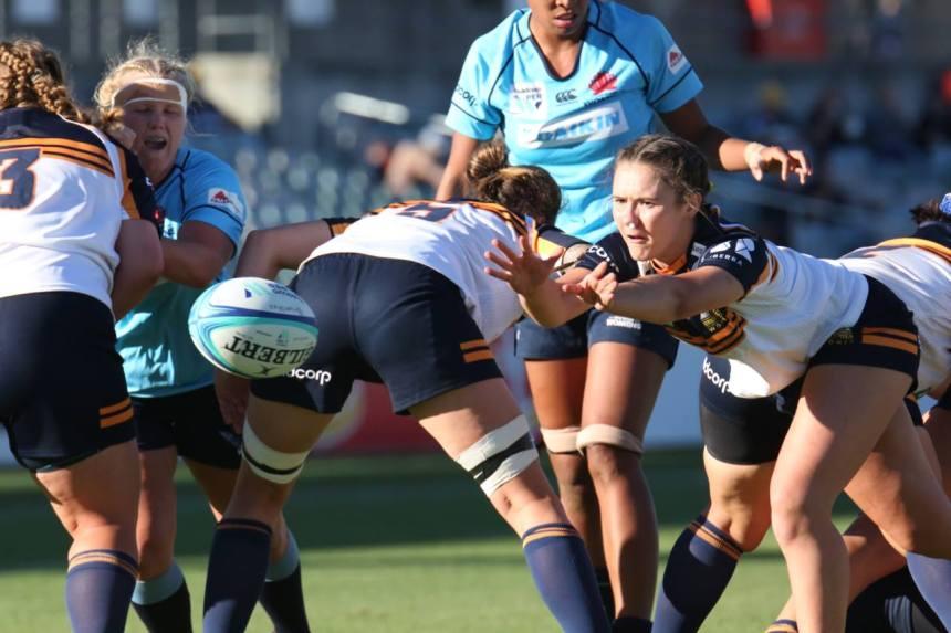 Jane Garraway_Brumbies Women v NSW Women_2019_AJF