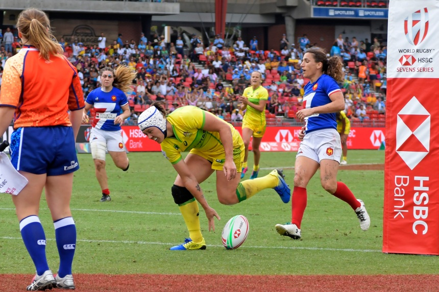 Sharni Williams 2_Sydney 7s_2019_JB