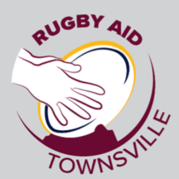 Rugby Aid Townsville