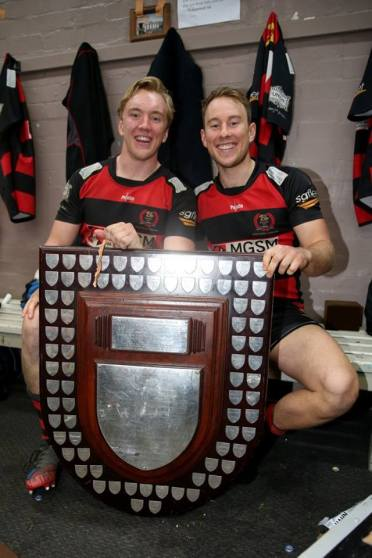Angus & Hugh Sinclair_Northern Suburbs_2016 GF_CC