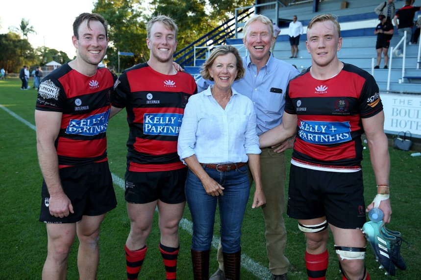 The Sinclair Clan 2_Norths v Eastwood_2019_CC
