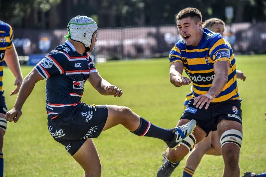 Mack Mason_Easts v Sydney Uni_2019_LL