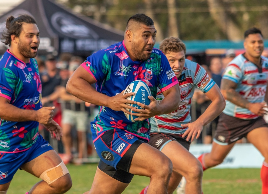 Mokani Fuavao_Manly v Souths_2019_AM