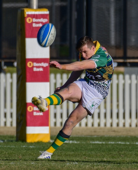 Sean Kearns_Gordon v Easts_2019_AQ