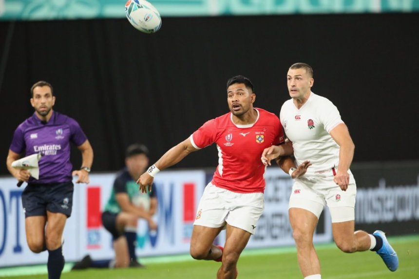 Jonny May_Atieli Pakalani_England v Tonga_RWC 2019_AJF