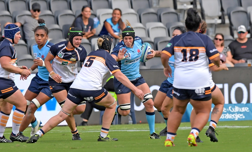 Emily Chancellor_NSW Women v Brumbies Women_2020_JB