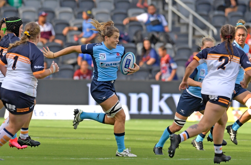 Grace Hamilton_NSW Women v Brumbies Women_2020_JB
