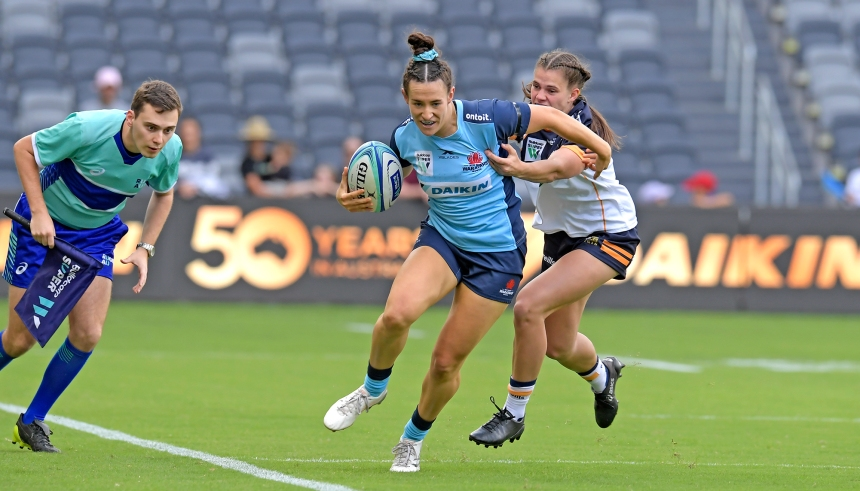 Maya Stewart_NSW Women v Brumbies Women_2020_JB