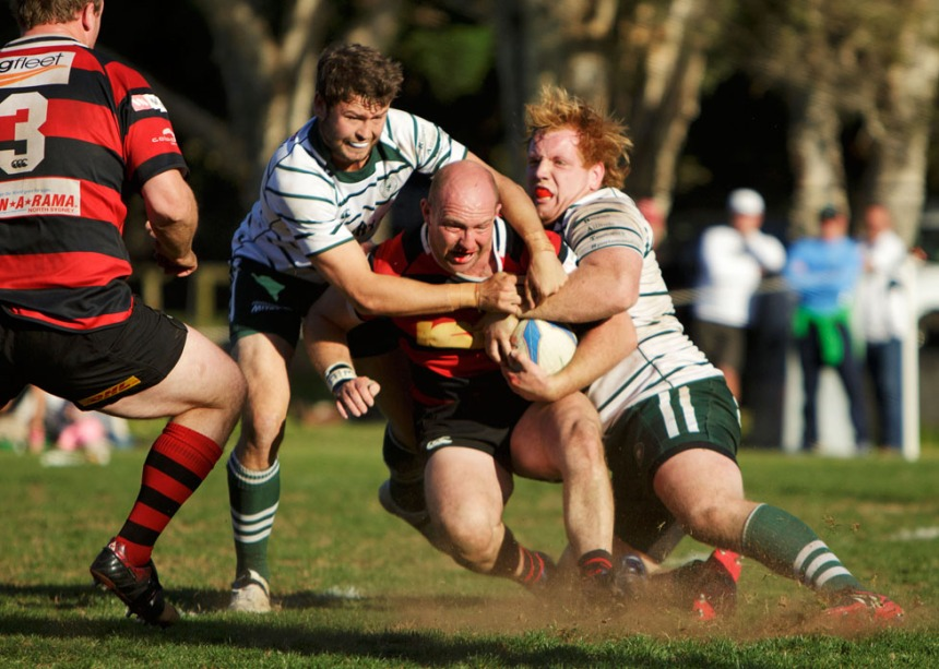 Scott Podmore_Norths v Warringah_2012_KW