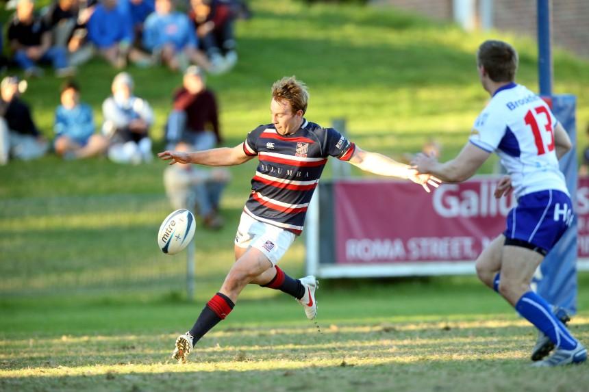 Sinclair, Angus kicking 250513D-3440.jpg