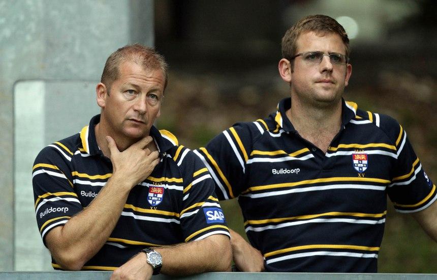 Cadwallader -Mumm, Greg coaching 240410D-1766.JPG