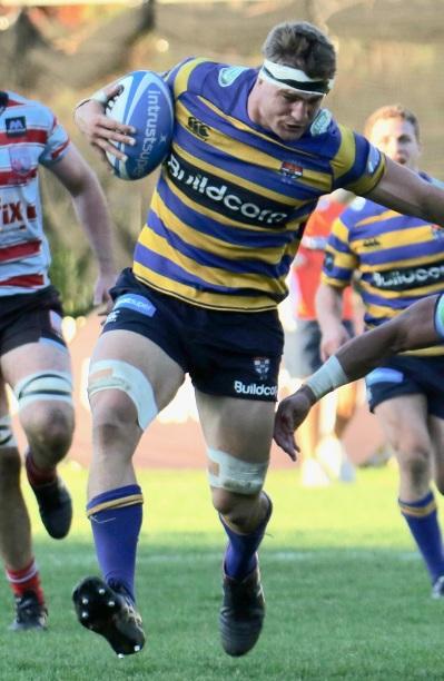 Nick CD Crespigny_cropped_Sydney Uni v Souths_2019_AJF