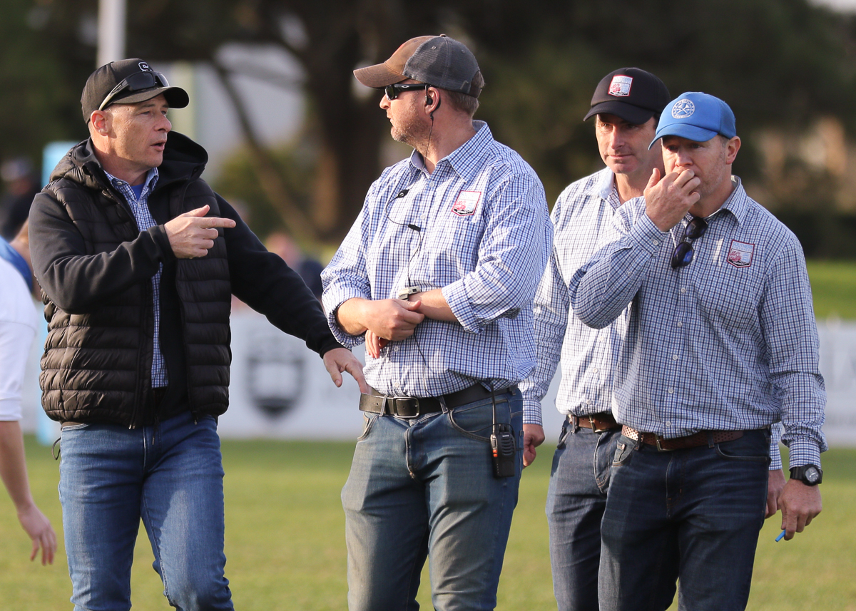 Souths coaching team v Eastwood_2020_MC