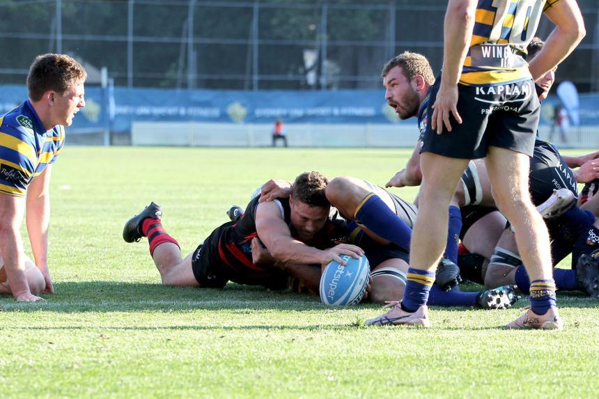 Nick Duffy 2_Norths v Sydney Uni_2020_CC