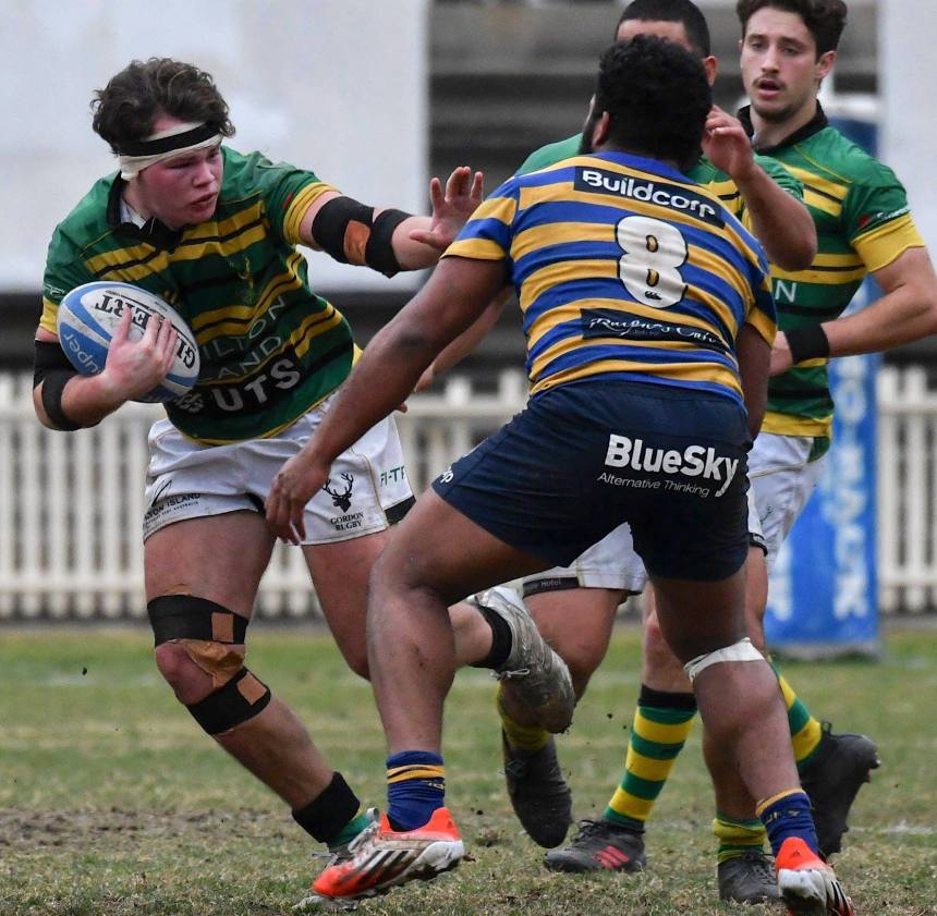 Tom Silk_Gordon v Sydney Uni_1sts Colts SF_2018_AQ