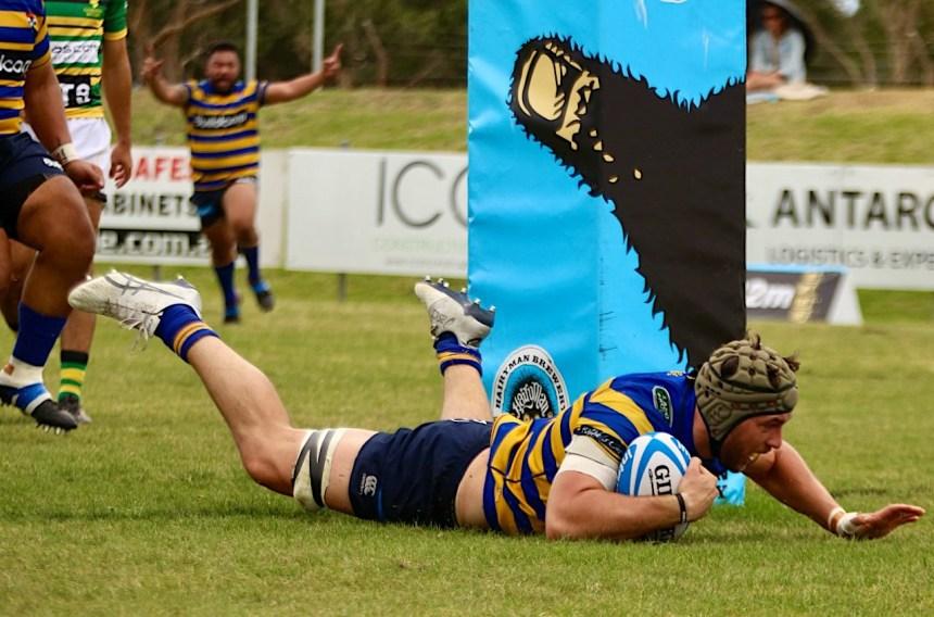 Luke Porter_Sydney Uni v Gordon_JRHS 2020 GF_AJF