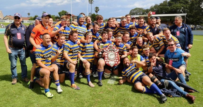 Sydney Uni_Colin Caird Shield Premiers 2020_AJF