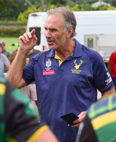 Brian Melrose_Gordon coaching Aus Club Champ_2021_AQ